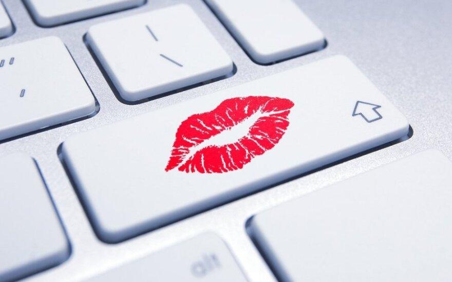 Порносайты PornHub и YouPorn заблокированы на территории России