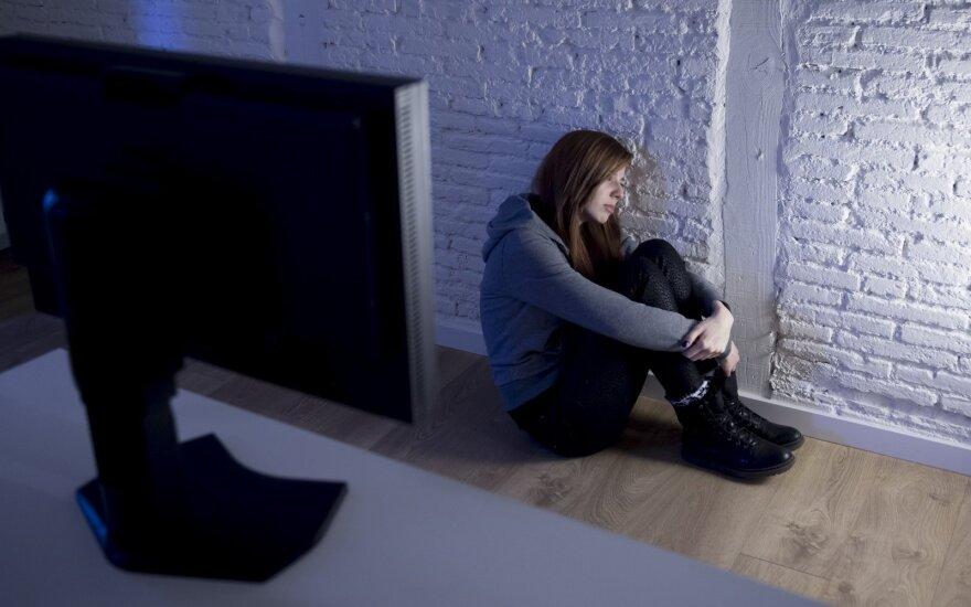 Количество самоубийств в Литве сокращается