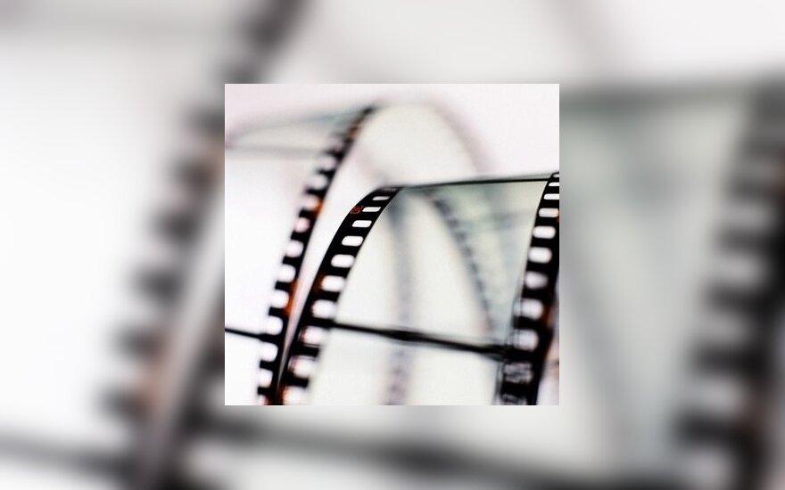 Российское кино решили снимать за счет иностранцев