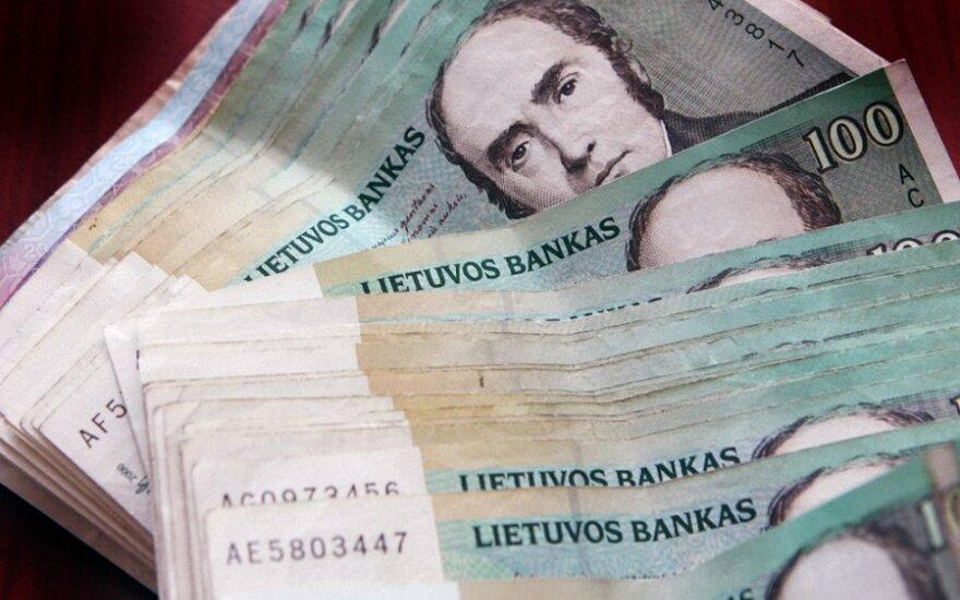 Эксперт: литовцы экономят неправильно