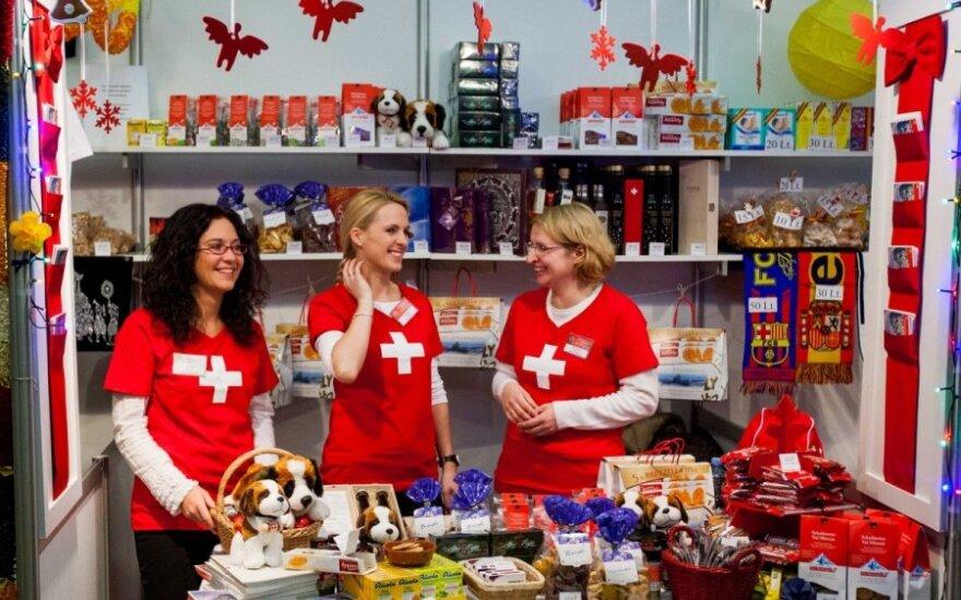 Polacy pomagają chętnie, ale niesystematycznie