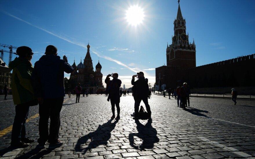 ПАСЕ готовится снять санкции с России