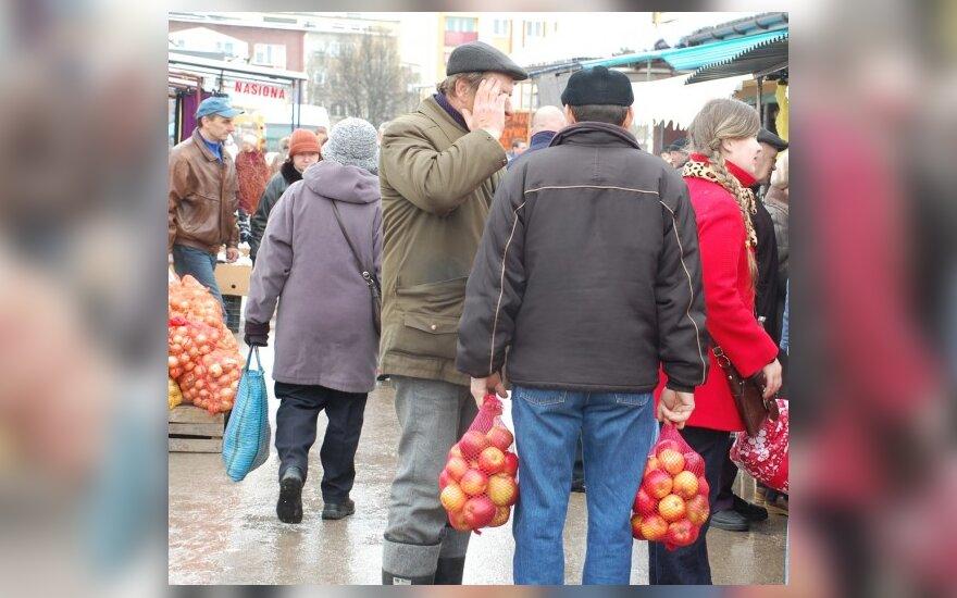 Соседи любят дешевую Польшу