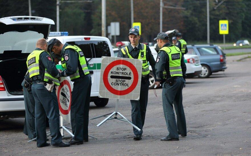 Парламент одобрил поправки к законам, которые не понравятся водителям, не уплатившим штрафы