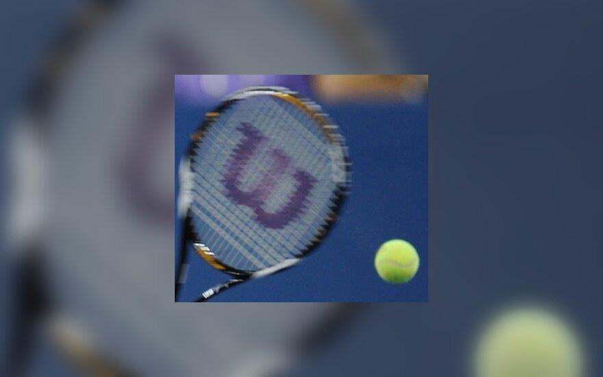 Бюджет Australian Open достигнет новой рекордной отметки