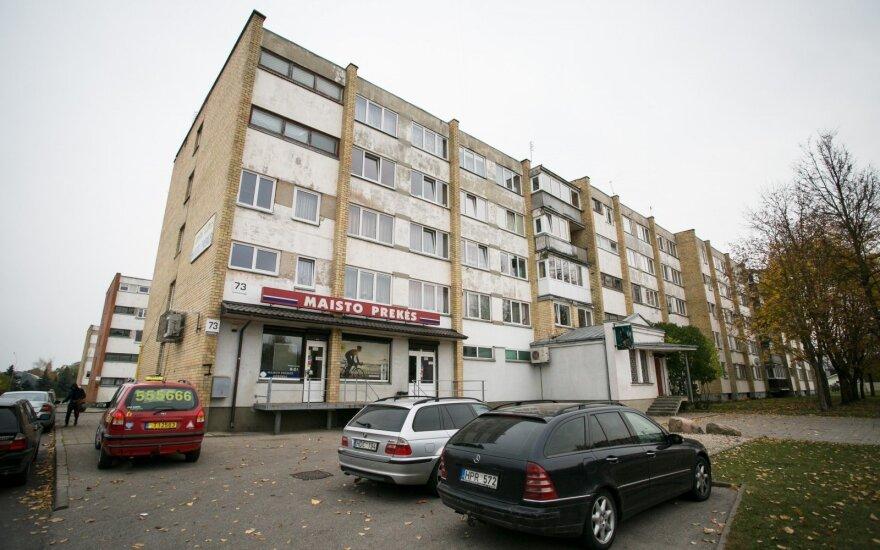 На покупку жилья семьям обещают до 26 000 евро – кто их получит?