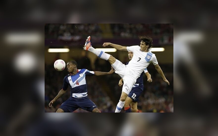 Эсл — первый британский футболист, скончавшийся от ударов головой по мячу