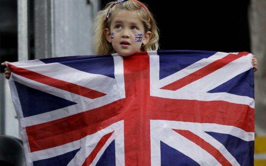 Посол России в Британии рассказал о заморозке дипотношений между странами