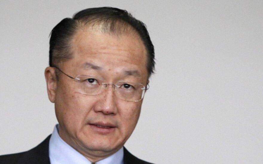 Jimas Yong Kimas