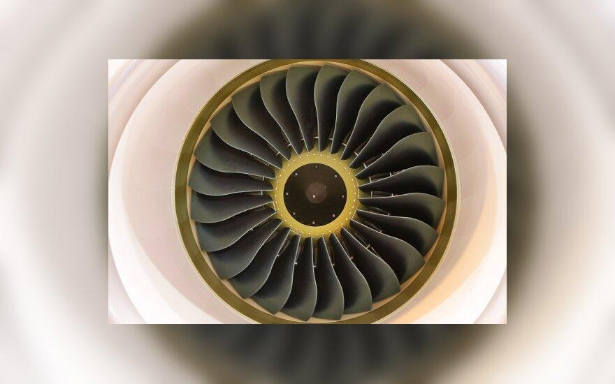 Возраст самолетов авиакомпаний РФ свыше 18 лет