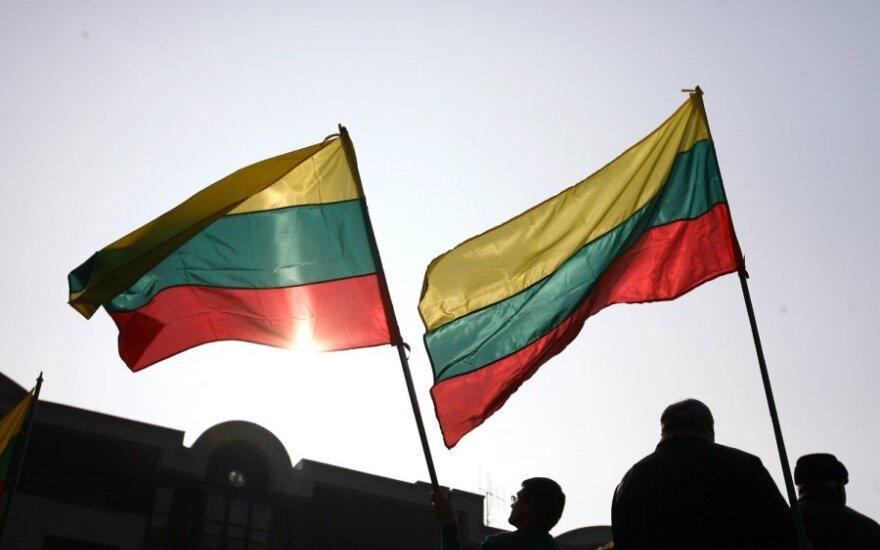 Ассоциация судей: призывы парламентариев к протестам разрушают основы правовой системы государства