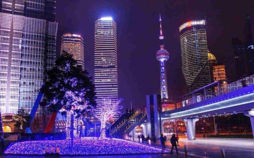 Chiny to wielka szansa dla polskich firm