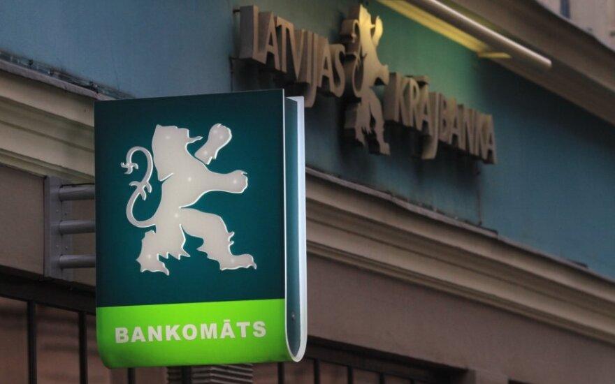 Адвокат: Антонов может подать миллионный иск не только к Литве, но и к Латвии