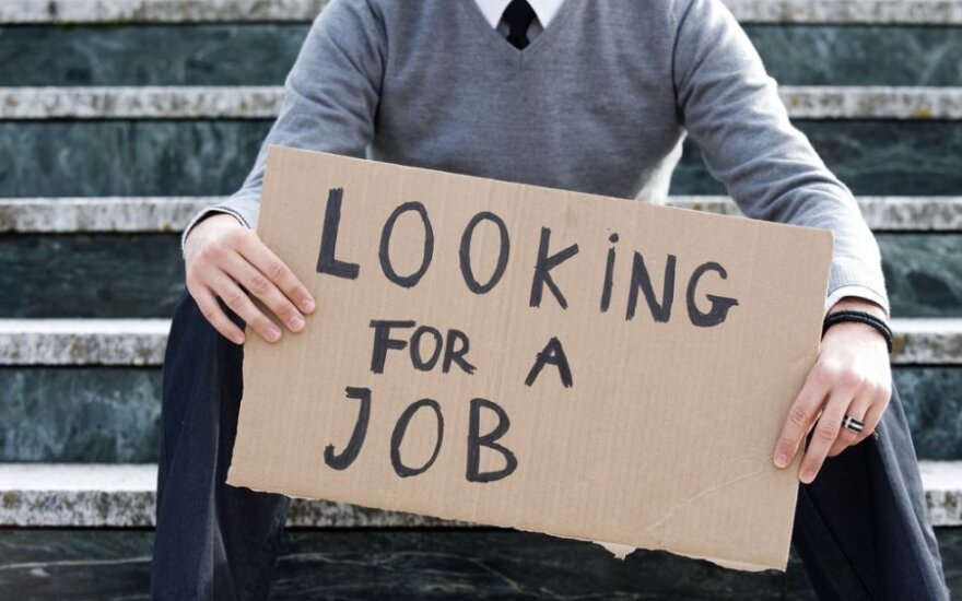 ООН: число безработных в мире стремительно растет