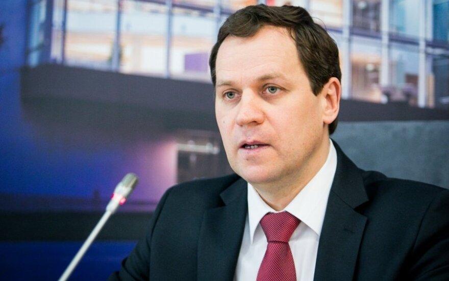 Waldemar Tomaszewski: Każdy może mieć własne zdanie, w tym i Komisja Językowa