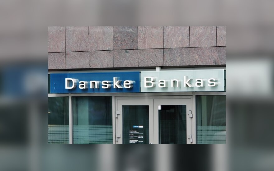 Danske Bank: балтийские страны – самое слабое звено, но и они стабилизировались