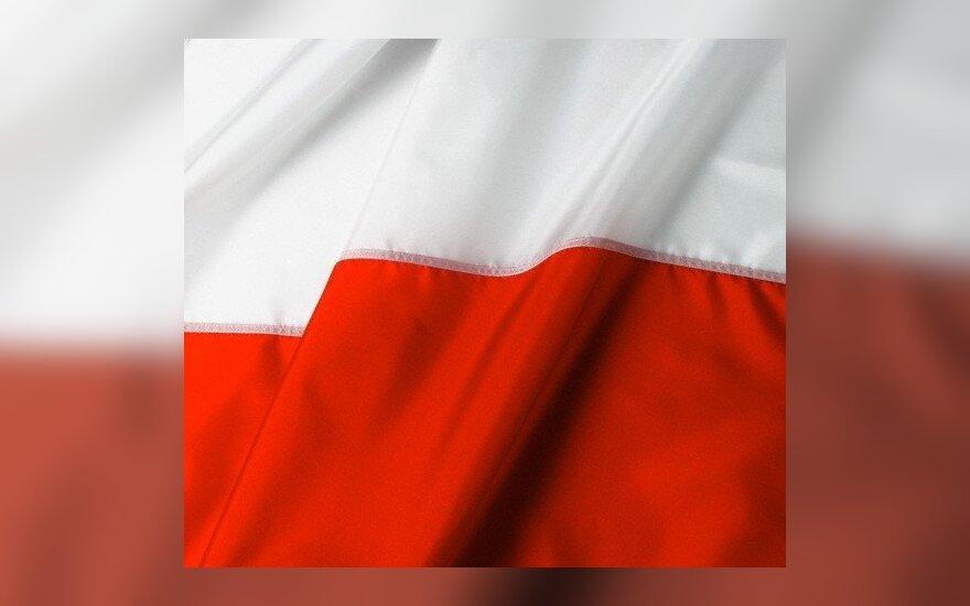 Литовская Energijos tiekimas выходит на польский рынок