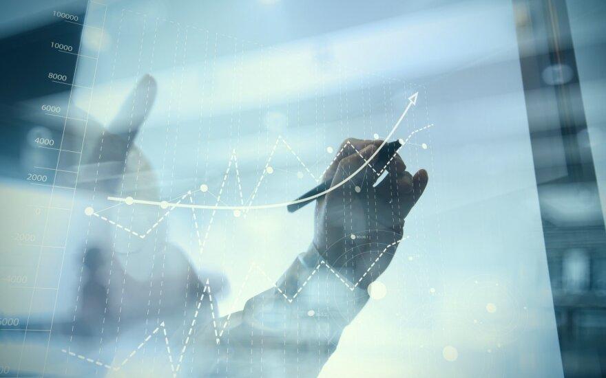 В этом году компания Audimas планирует рост прибыли в 35%