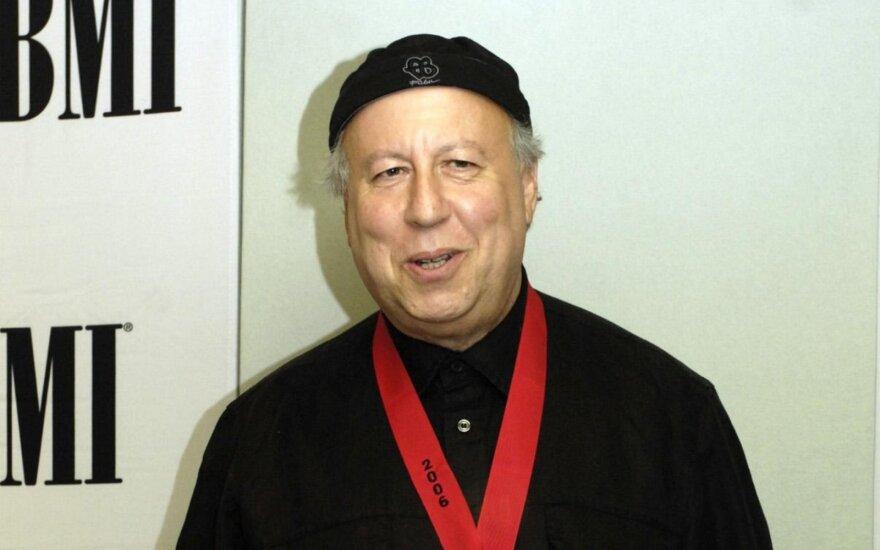 Peteris Greenas