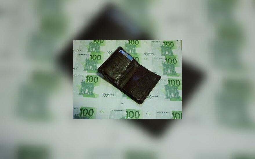 Polski nastolatek zwrócił Ukraińcowi portfel z kilkoma tysiącami euro