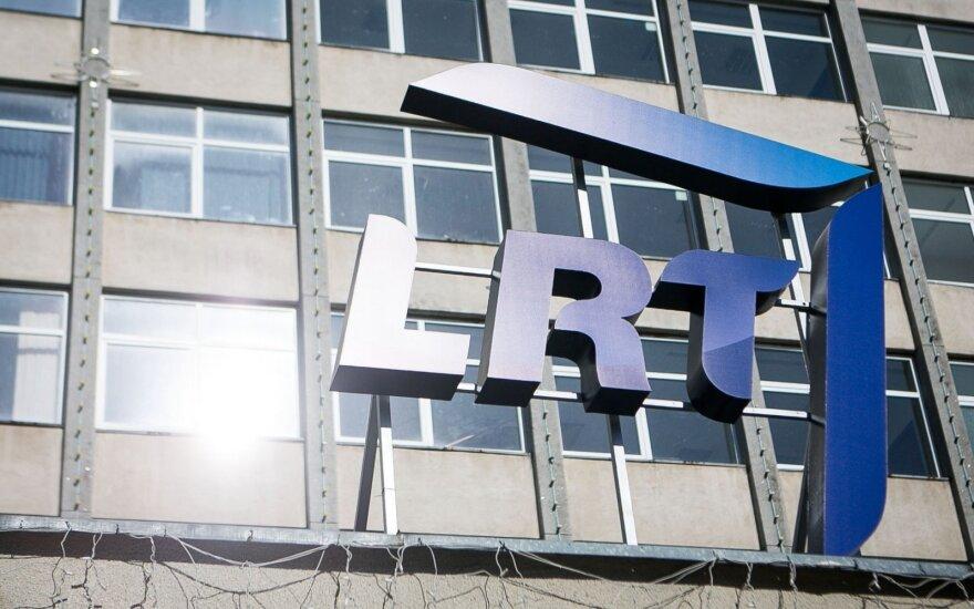 В следующем году бюджет ЛРТ увеличится на 2,8 млн евро