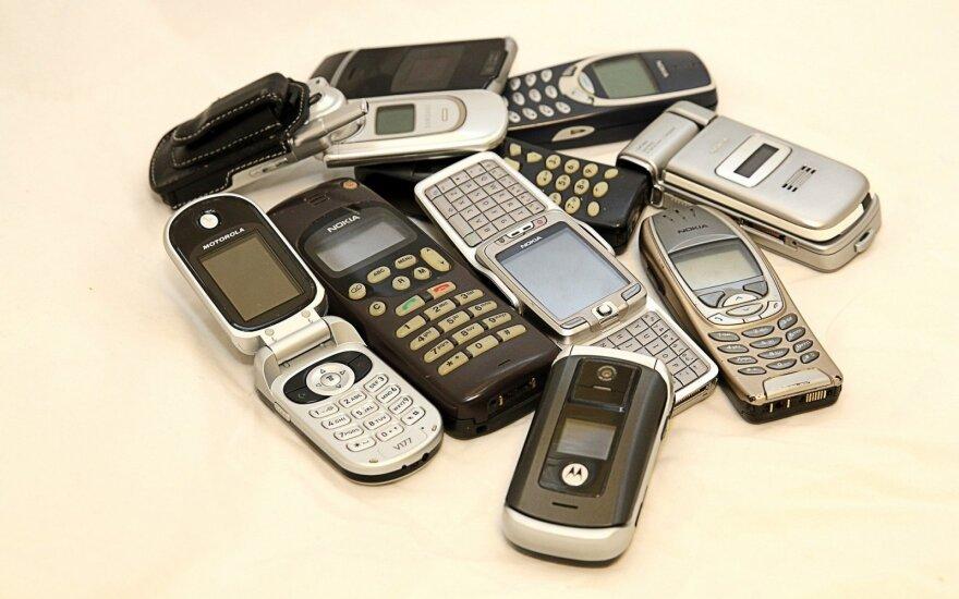 """""""Legalny"""" kradziony telefon w kiosku na dworcu, czyli uważaj gdzie kupujesz"""