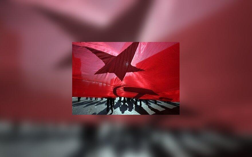 """А.Буткявичюс и А.Матулявичюс """"забыли"""", что входили в КПЛ"""