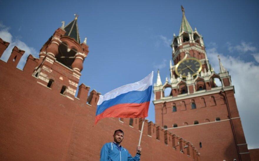 Политолог предложил лучший ответ России на обвинения в адрес Литвы