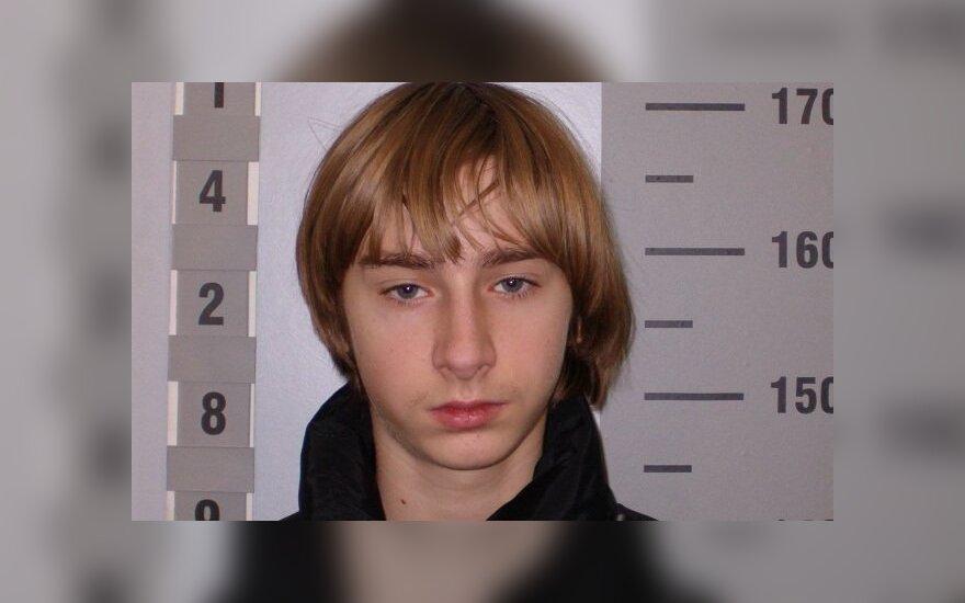 Gwałciciel siedmiolatek został zatrzymany przez policję i mieszkańców miasta