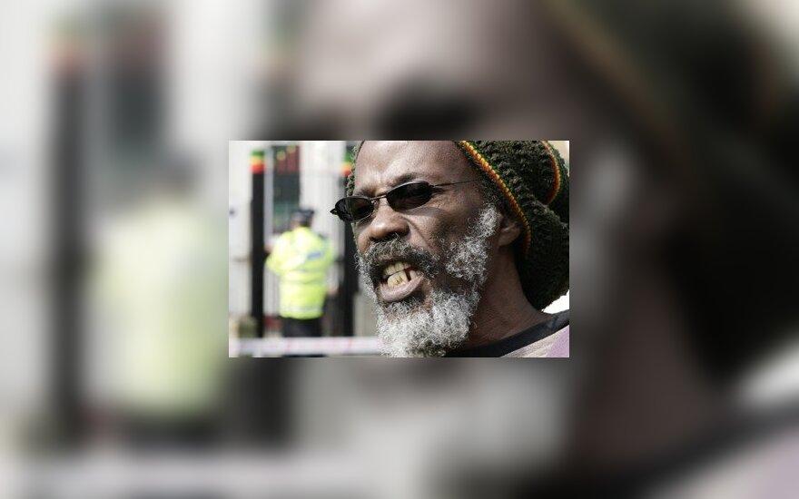 Ямайке лучше быть колонией Британии, чем независимой