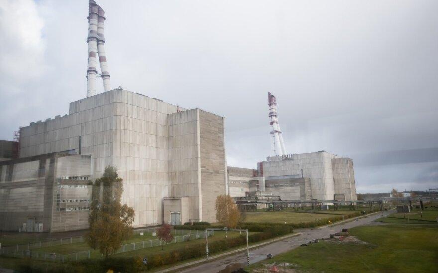 Проект на 300 лет, в котором концерн MG Baltic готов сотрудничать с Россией