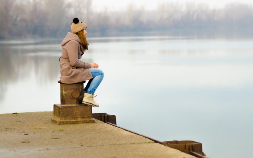 7 mln singli w Polsce. Młodzi ludzie mają coraz większe problemy z budowaniem stałych związków
