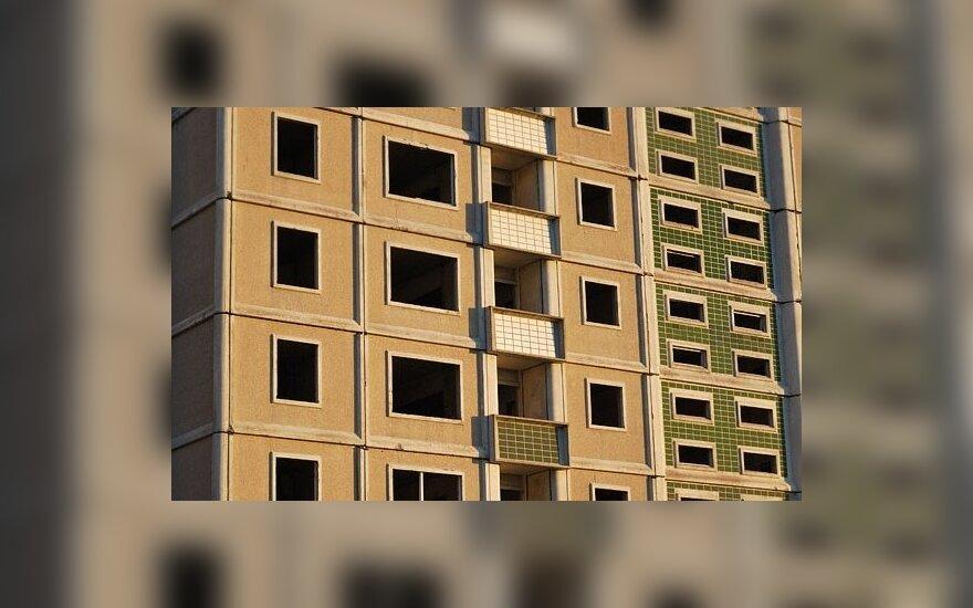Mieszkanie Plus: Pierwszy kompleksowy program rozwiązujący problemy mieszkaniowe Polaków