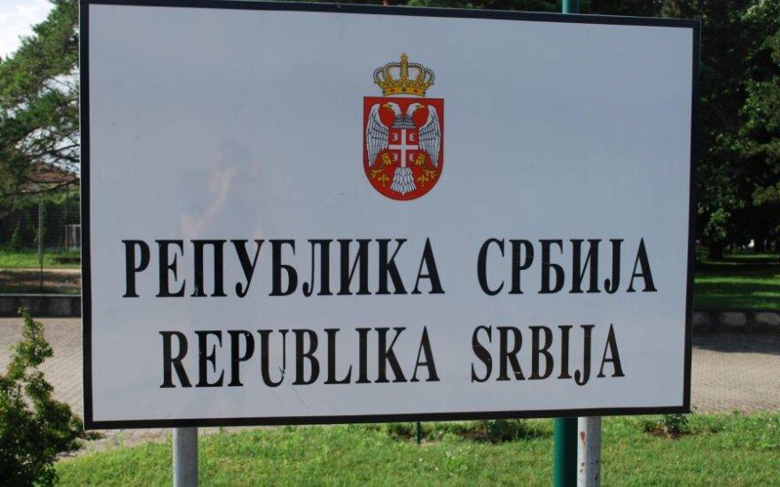 Jak stworzono narody na Bałkanach