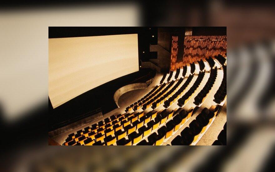 Paramount выпустит фильм ужасов за $11 000