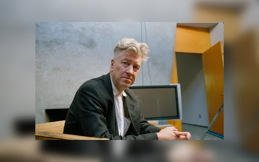 Skandynawskie przeróbki Davida Lyncha