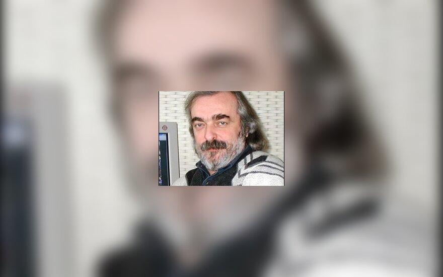 Р.Яковлевский: депутаты попали в плен