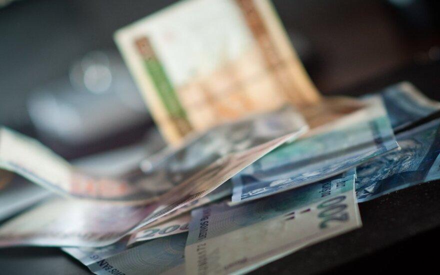 Po audycie w rejonie szyrwinckim prokuratura wszczęła postępowanie