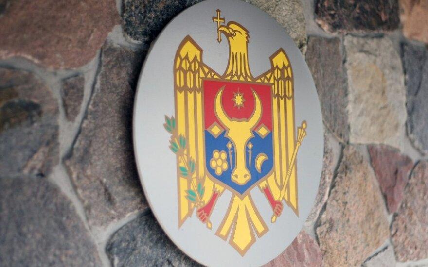 Политолог: накануне саммита в Вильнюсе РФ сделает Молдове ряд предложений