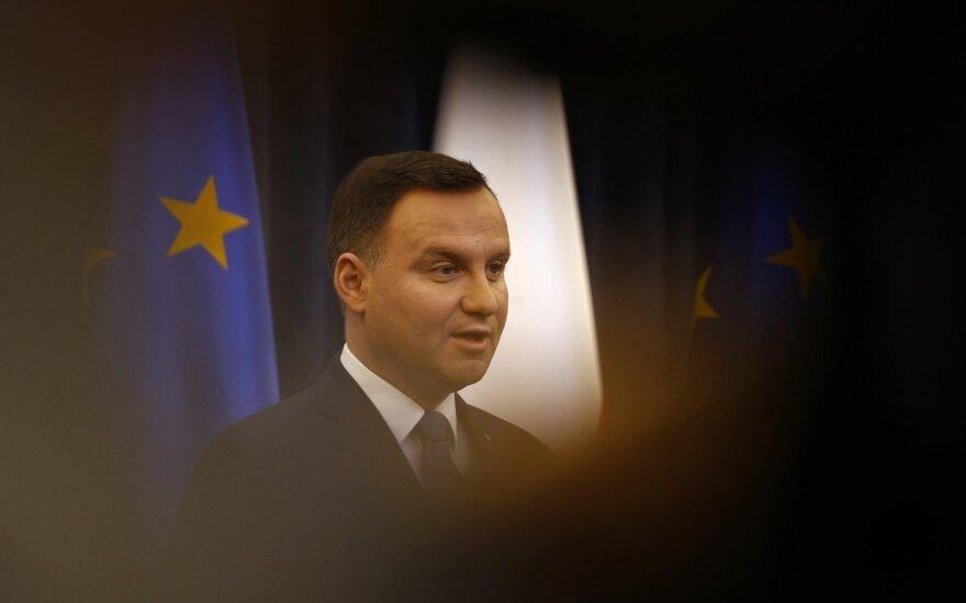 Ostateczne porozumienie UE z Londynem dopiero będzie negocjowane