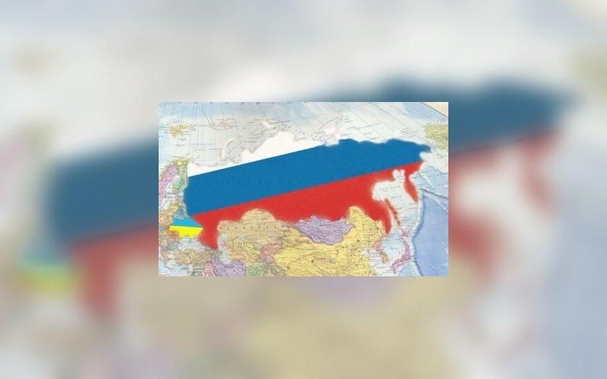La Stampa: куда повернет Украина?