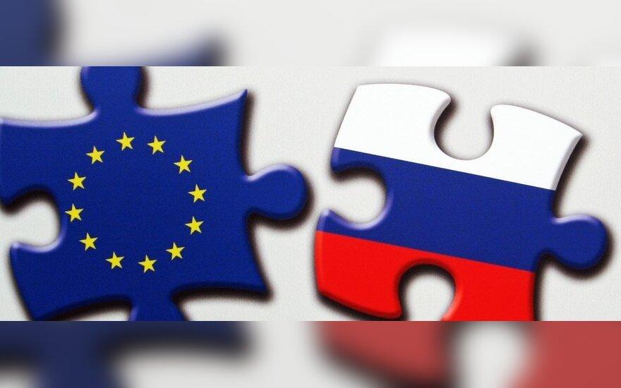 Кремль отчаялся добиться отмены виз с ЕC до Олимпиады в Сочи