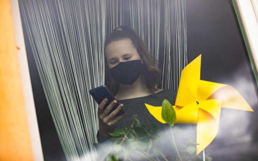 Опасная тенденция: если ничто не изменится, люди будут умирать не только от коронавируса