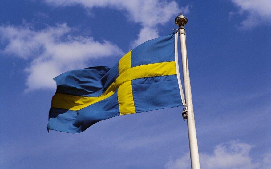 Главком ВС: Швеции следует вернуть армейский призыв