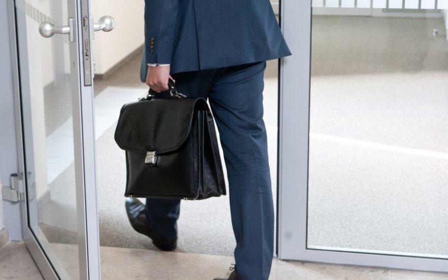 Налоговый консультант о международном скандале: часть богатых должна испугаться