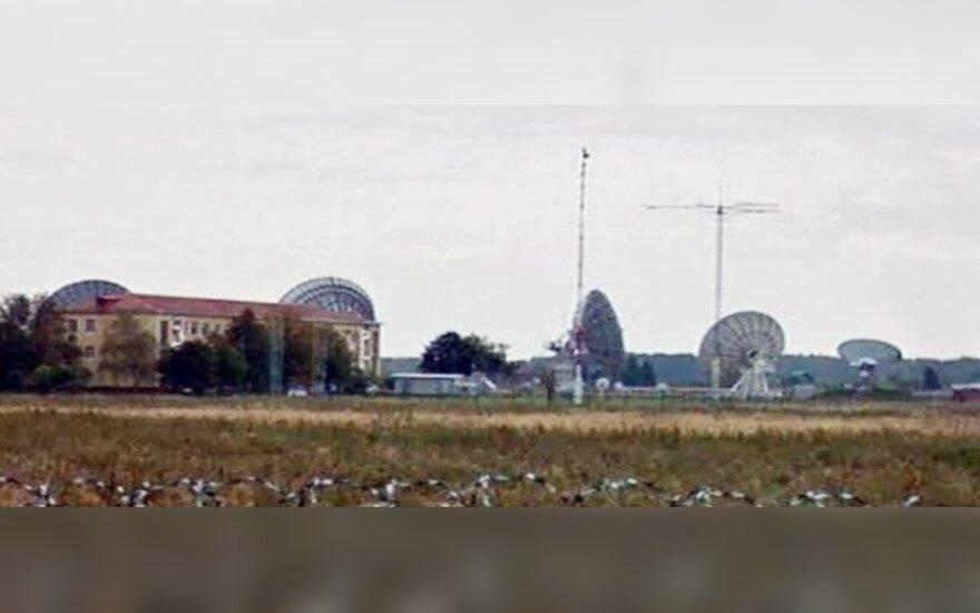 НАТО назвал Калининградскую область одним из самых милитаризированных районов Европы