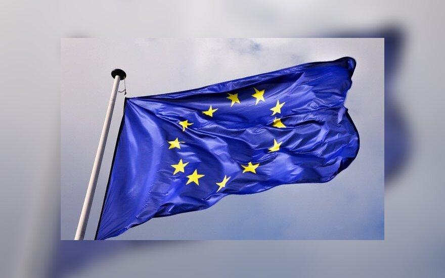 Белорусские судьи и прокуроры станут невъездными в ЕС