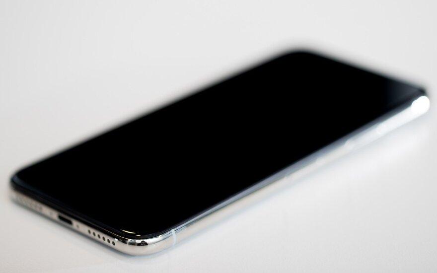 Apple возобновила производство прошлогоднего iPhone X из-за низкого спроса на новые модели