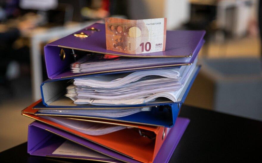 В марте вступают в силу изменения в трудоустройстве иностранцев: ужесточаются требования к работодателям