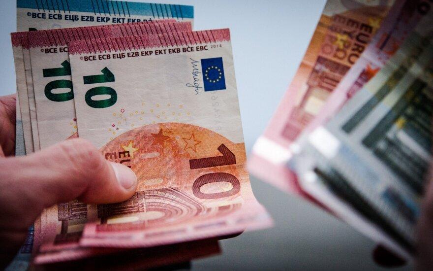 Сравнение цен: действительно ли после введения евро цены изменились 1:1